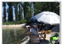 水库钓鱼用饵技巧