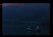 日本淡水路亚鲈鱼视频